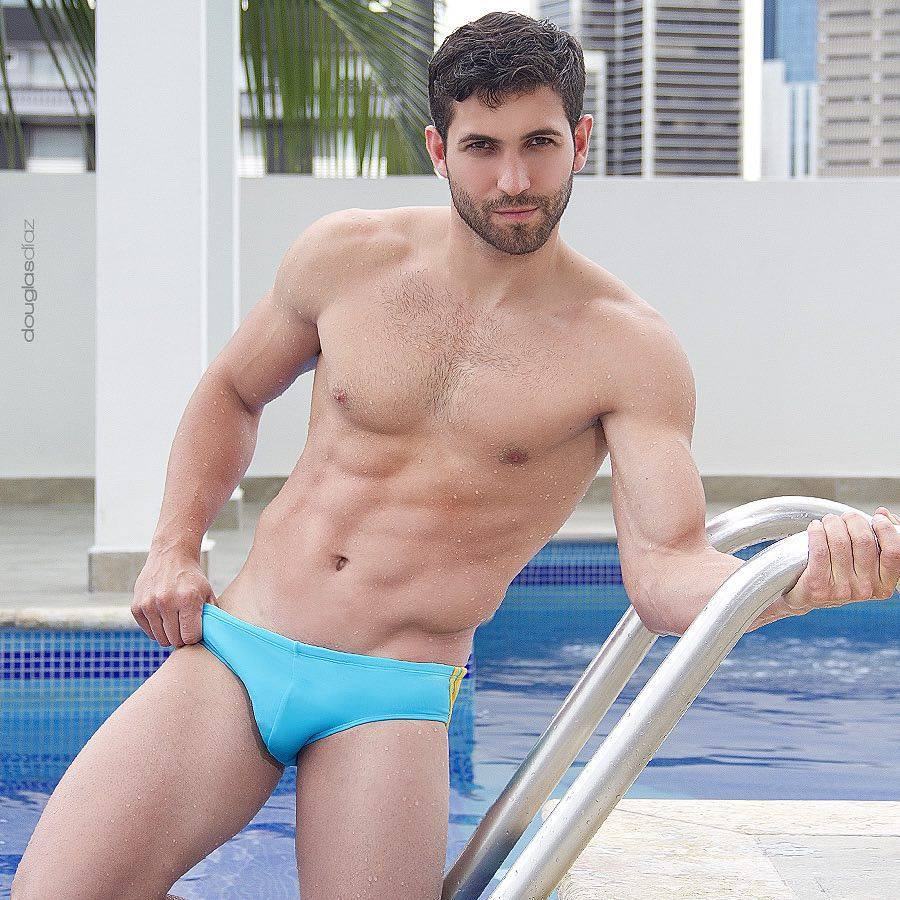 JOSE ALFREDO GALARZA (MISTER TOURISM INTERNATIONAL 2015 & PUERTO RICO SUPRANATIONAL 2018) 45721210