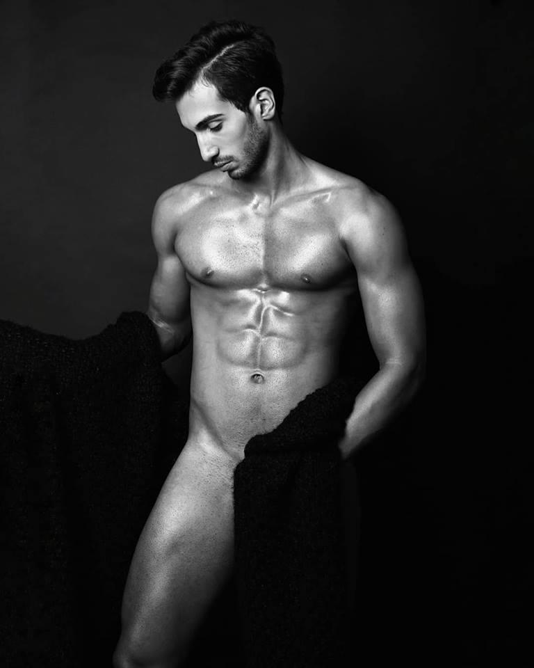 Benoit Bartolo (MALTA 2018) 45795611