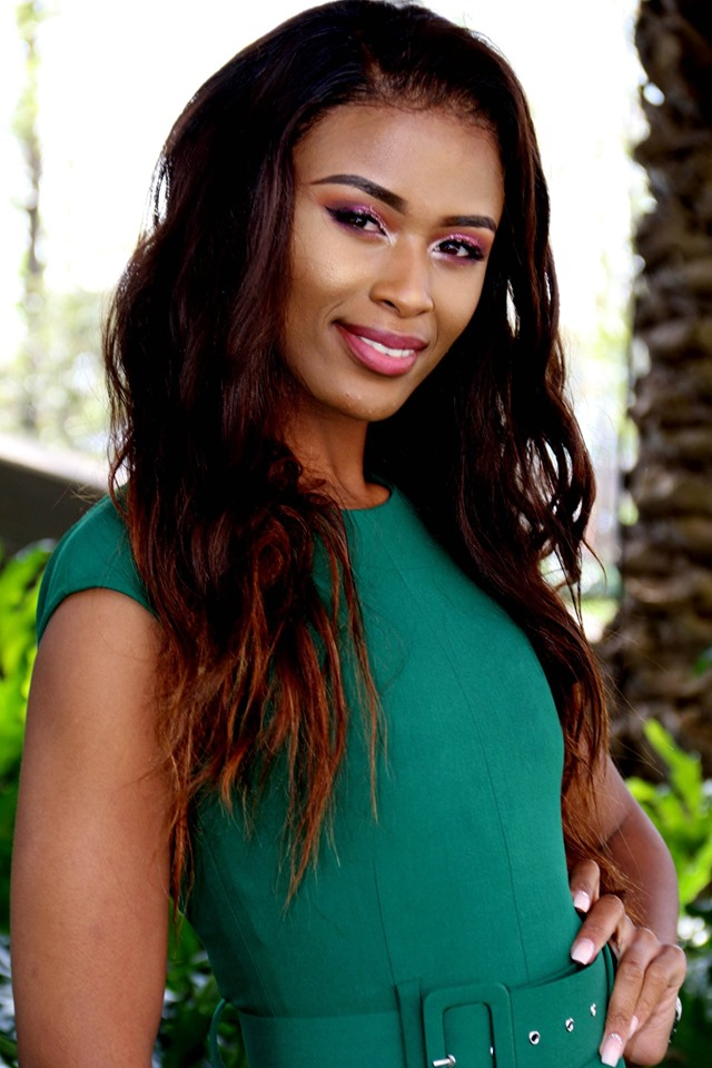 Road to MISS SOUTH AFRICA 2019 4591