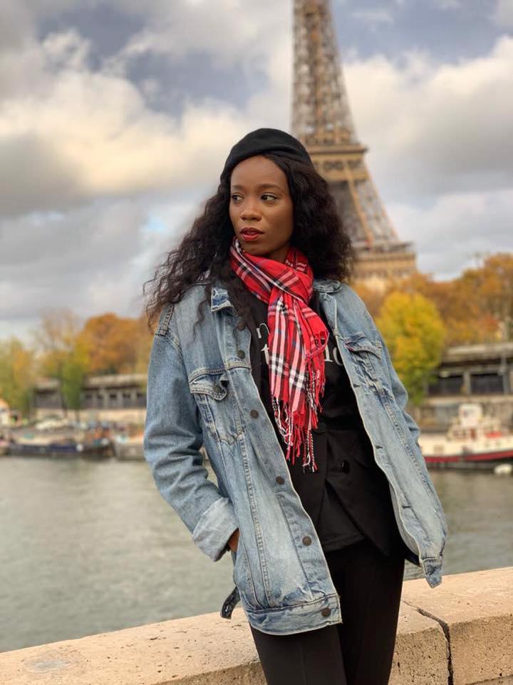 Akpene Diata Hoggar (GHANA 2018) - Page 2 46492612