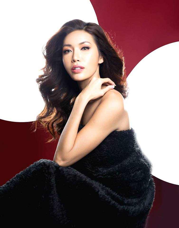 Round 54th : Miss Supranational 2018 46506011