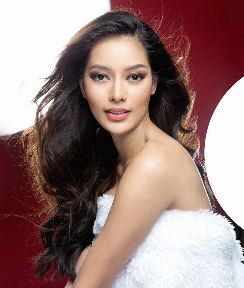 Round 54th : Miss Supranational 2018 46648810