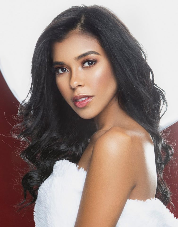 Round 54th : Miss Supranational 2018 46753110