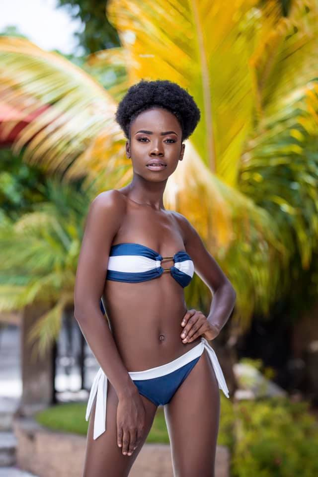 Road to Miss Haiti 2019 4676