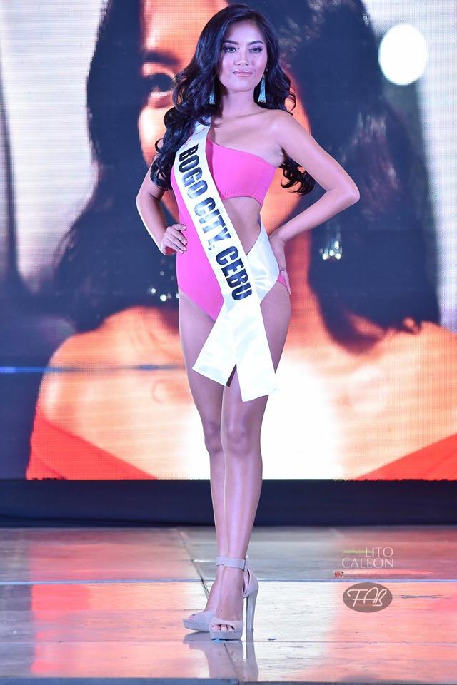 MUTYA PILIPINAS 2019 4721