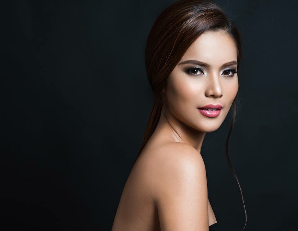 Road to Binibining Pilipinas 2019 - Results!! 47571314