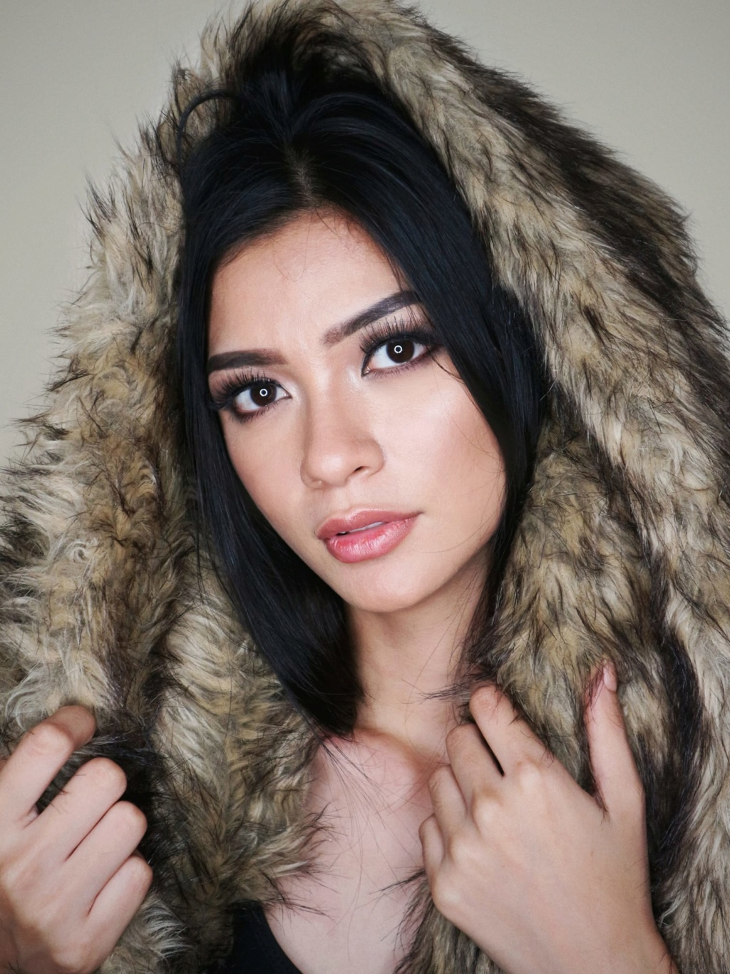 Road to Binibining Pilipinas 2019 - Results!! - Page 3 48406010