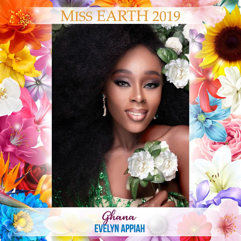 Road to MISS EARTH 2019 - COVERAGE - Page 2 4943