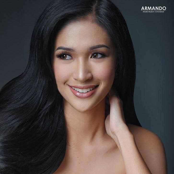Road to Binibining Pilipinas 2019 - Results!! 49688510