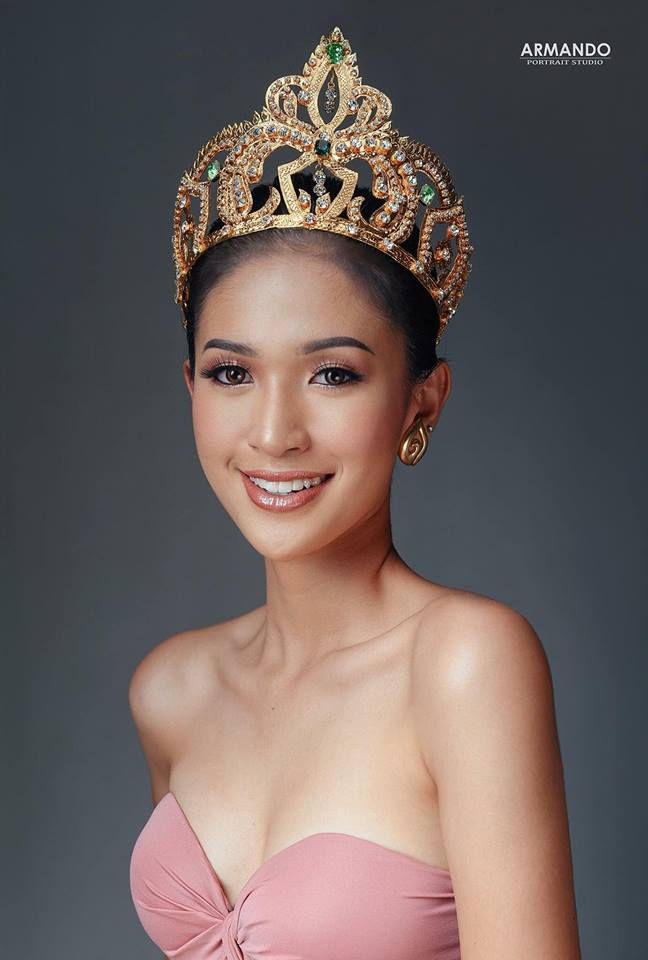 Road to Binibining Pilipinas 2019 - Results!! 49864610