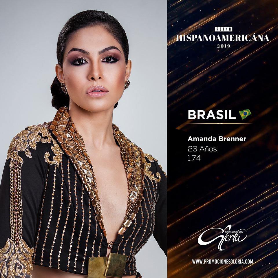 Reina Hispanoamericana 2019/2020 4989
