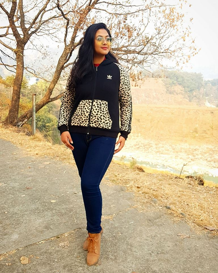 Road to MISS NEPAL 2019 49949011