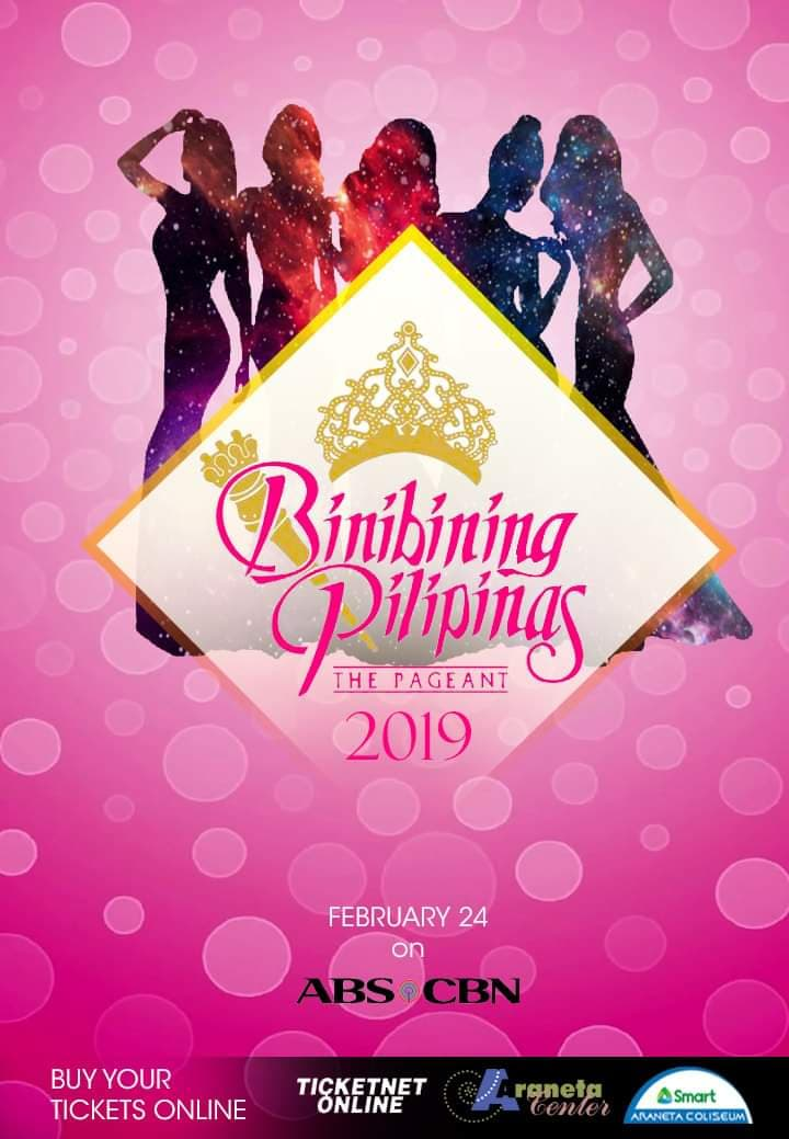 Road to Binibining Pilipinas 2019 - Results!! 50397910