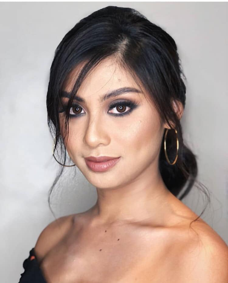 Road to Binibining Pilipinas 2019 - Results!! - Page 2 50593610