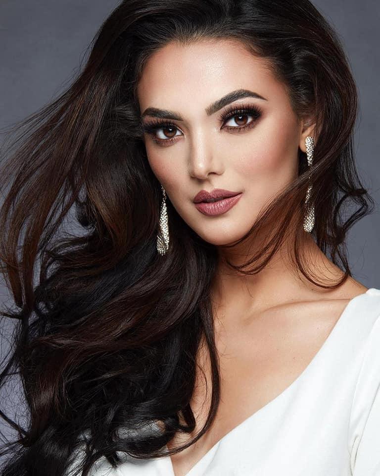 Alejandra Gonzalez (NEW MEXICO 2019) 50815310