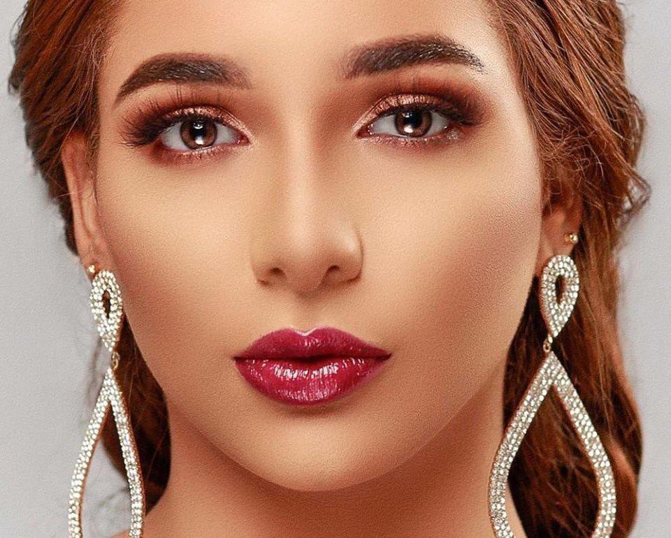Miss ECO INTERNATIONAL 2019 50946011