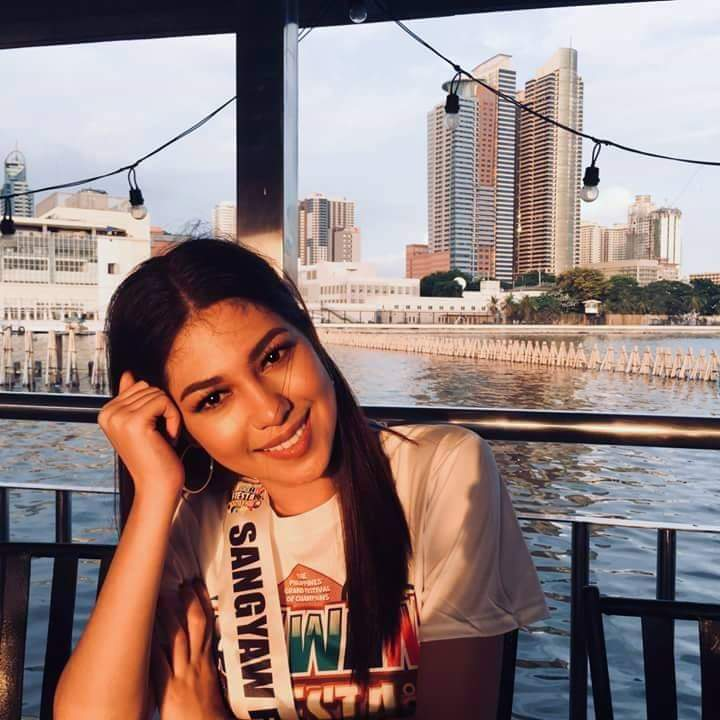 Road to Binibining Pilipinas 2019 - Results!! - Page 2 50976811