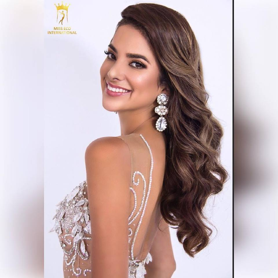 Miss ECO INTERNATIONAL 2019 51080210