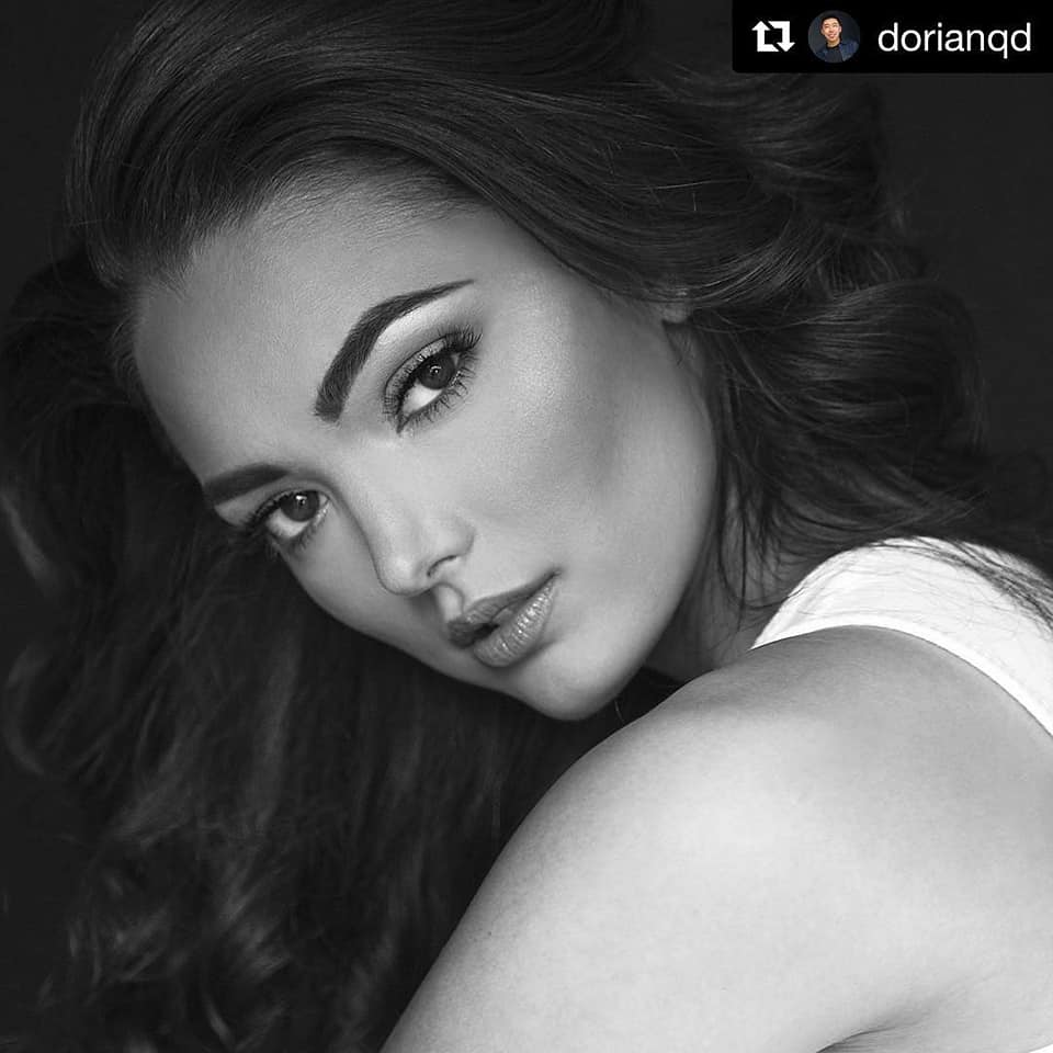 Alejandra Gonzalez (NEW MEXICO 2019) 51155410