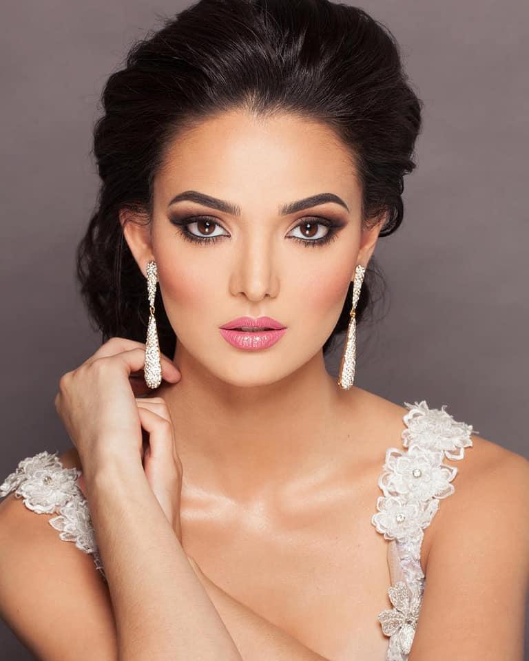 Alejandra Gonzalez (NEW MEXICO 2019) 51315310