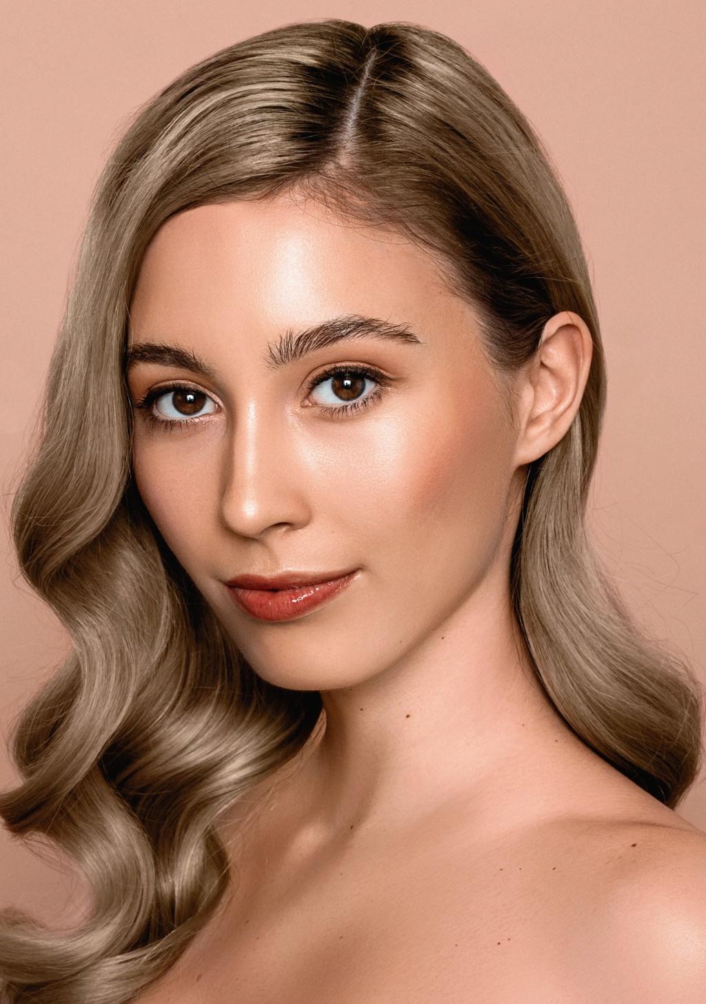 Miss Slovensko 2019 is Frederika Kurtulikova - Page 2 51419412