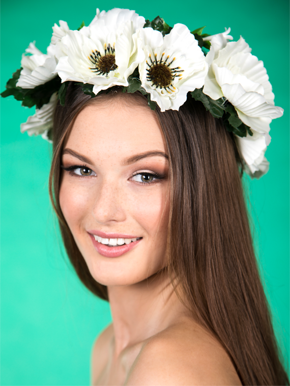 Round 29th : Miss Earth 2019 515