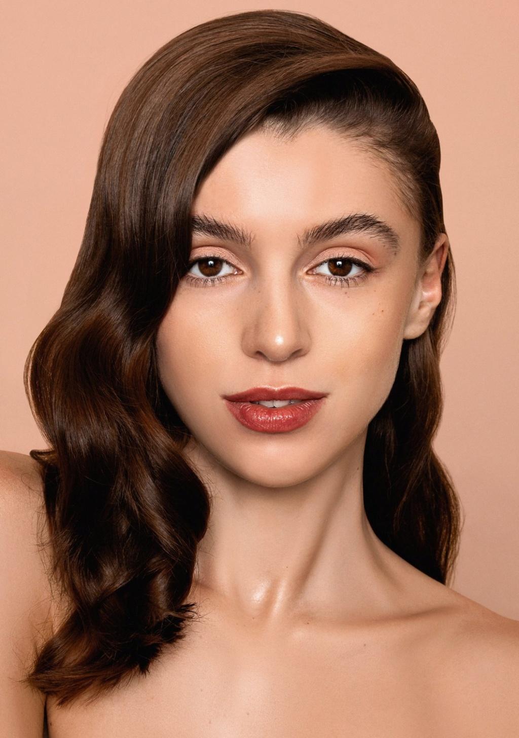 Miss Slovensko 2019 is Frederika Kurtulikova - Page 2 51593810