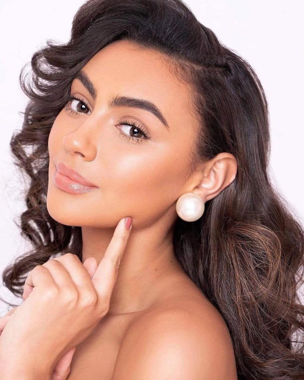 Road to Miss WALES 2019 is Gabriella Francesca Jukes 51716713