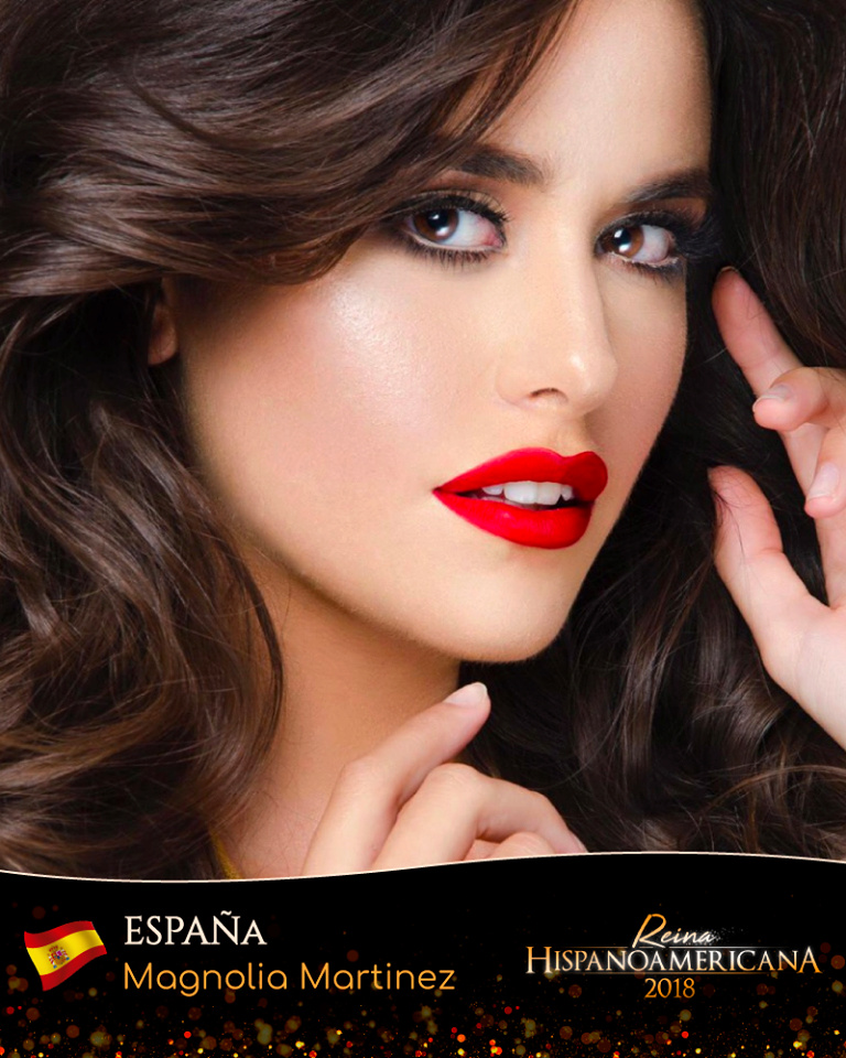 Reina Hispanoamericana 2018 5179