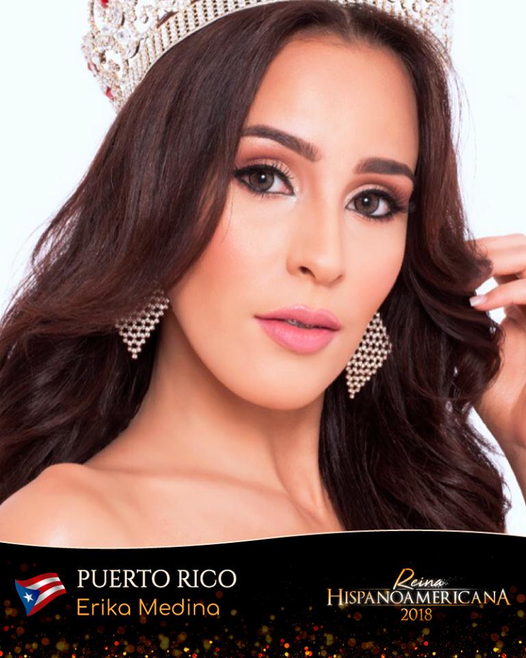 Reina Hispanoamericana 2018 5180