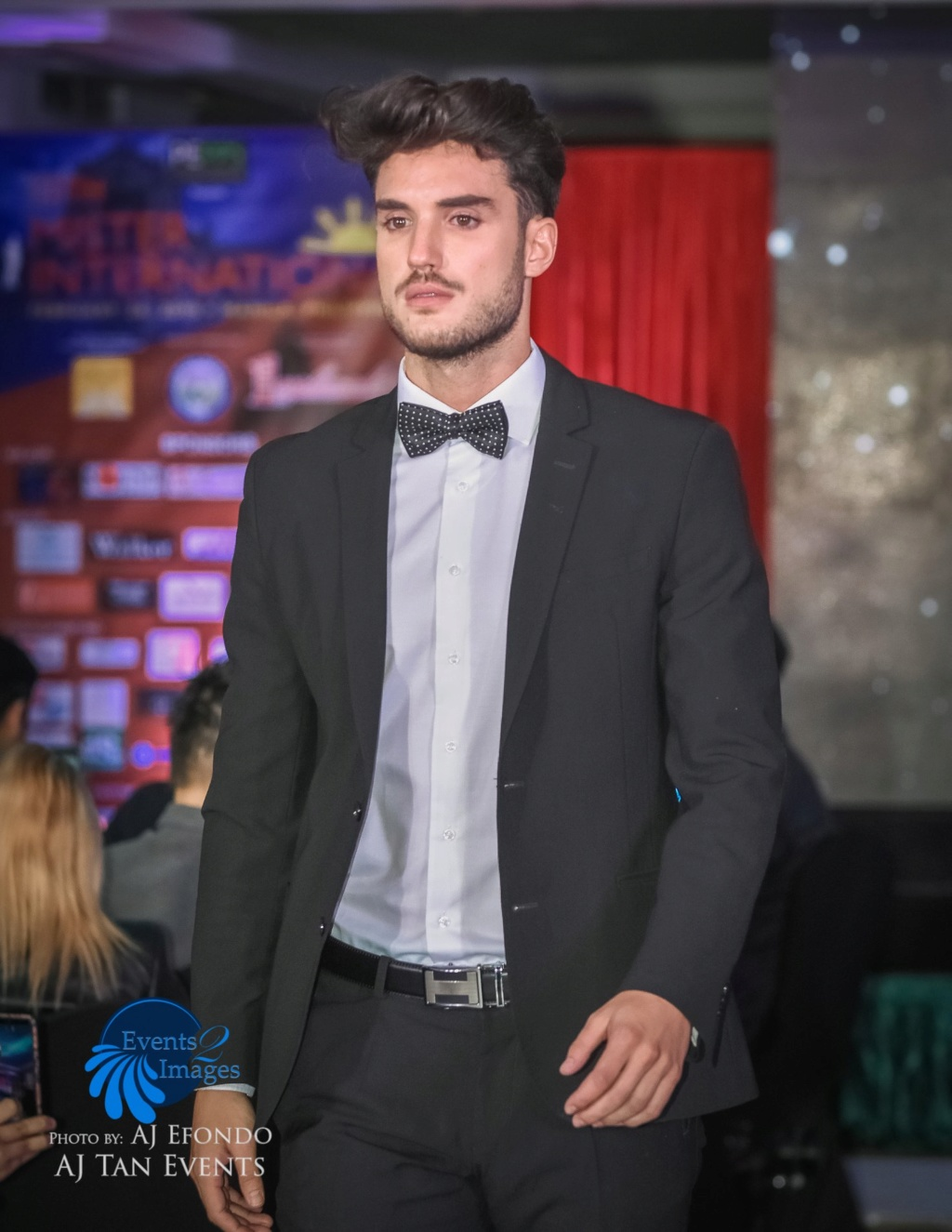 Jesús Collado (SPAIN 2018) 51942510