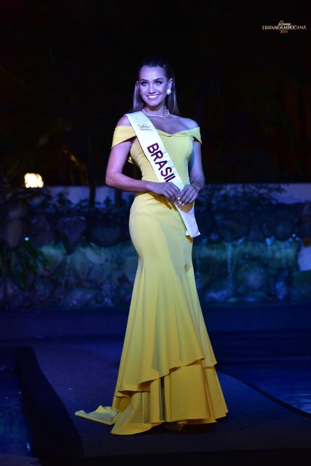Reina Hispanoamericana 2018 5195