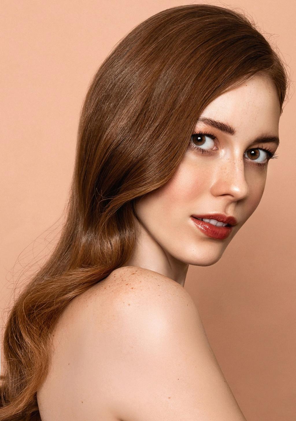 Miss Slovensko 2019 is Frederika Kurtulikova - Page 2 51977310