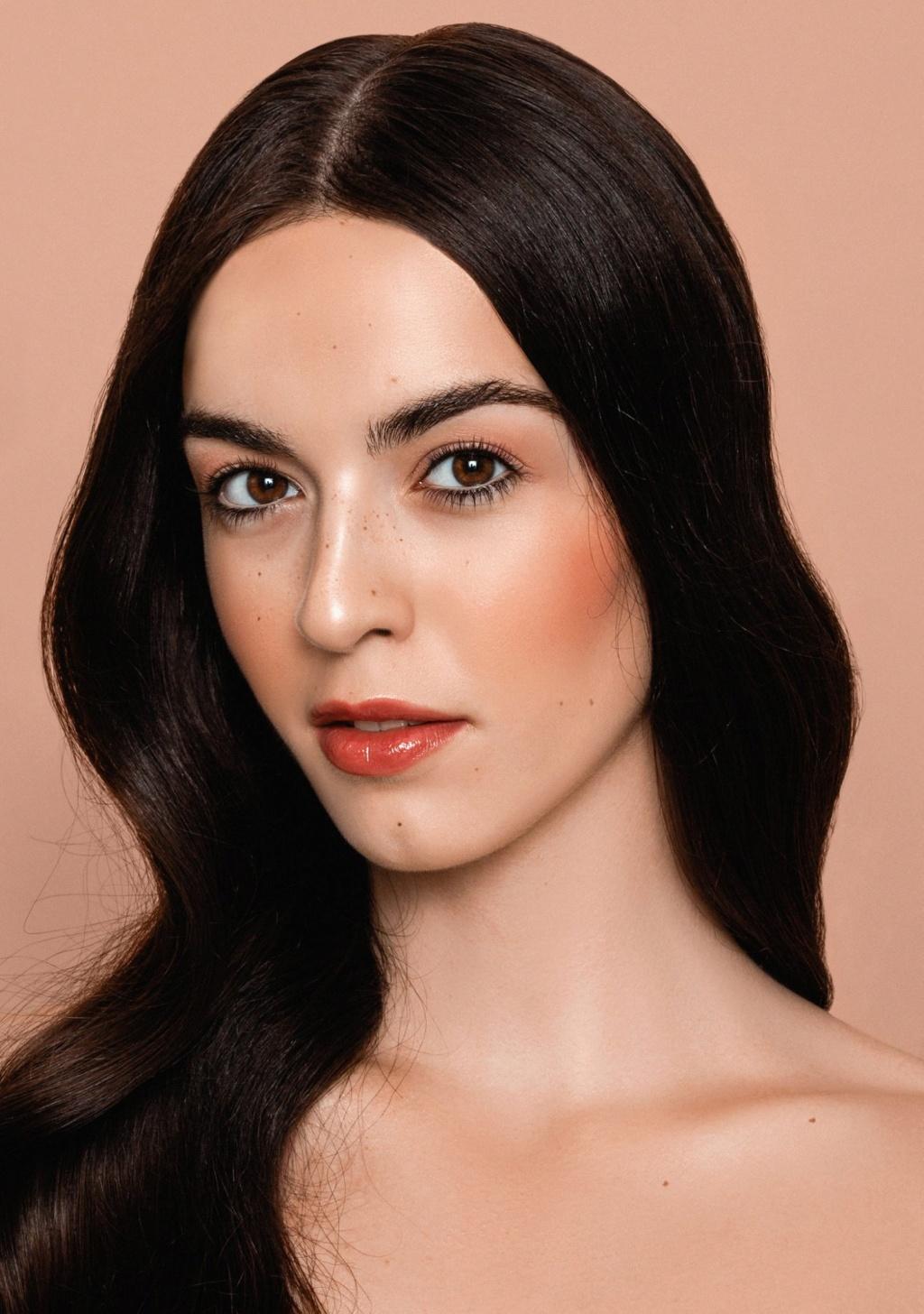 Miss Slovensko 2019 is Frederika Kurtulikova - Page 2 52426810