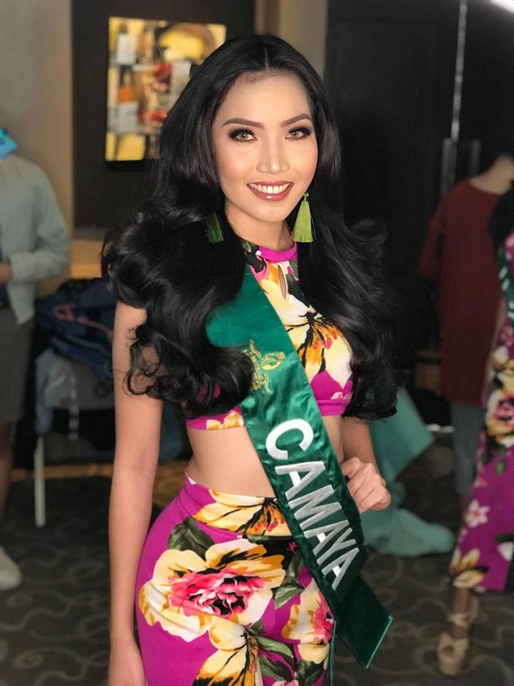 Road to Binibining Pilipinas 2019 - Results!! - Page 3 52608710