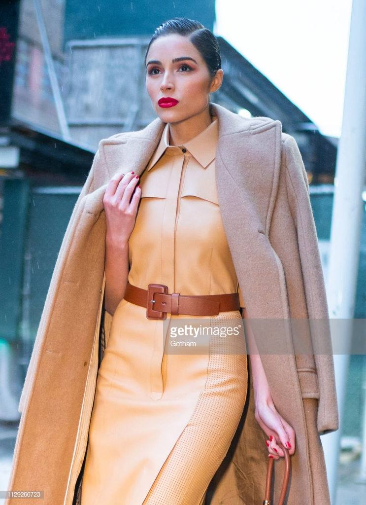 ♔ Official Thread of MISS UNIVERSE® 2012- Olivia Culpo - USA ♔ - Page 8 52684410