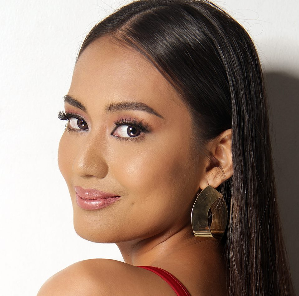 Road to Binibining Pilipinas 2019 - Results!! - Page 3 52914010