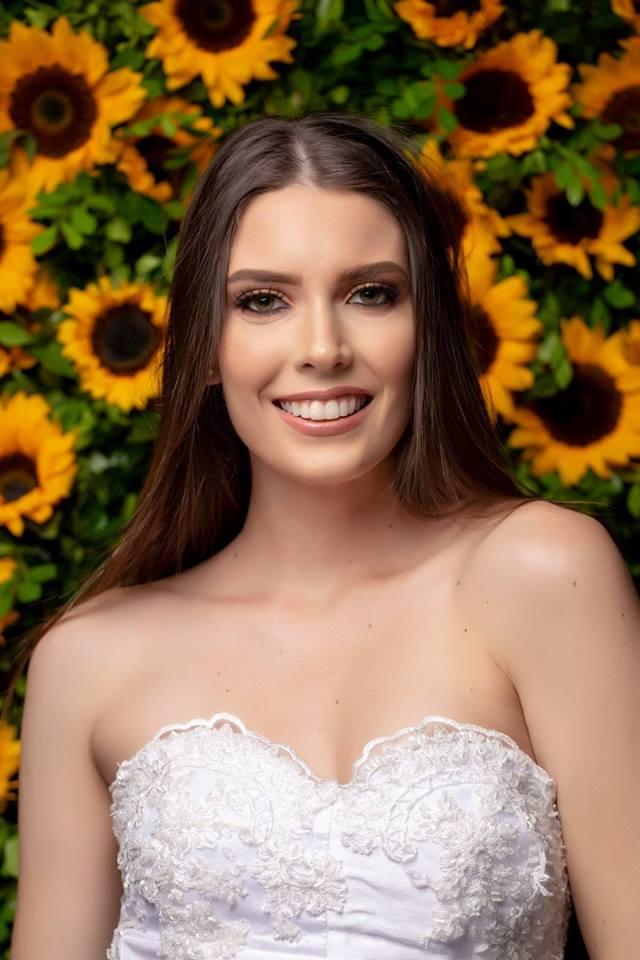 Cristina Hidalgo Berry (ECUADOR 2019) 52920312