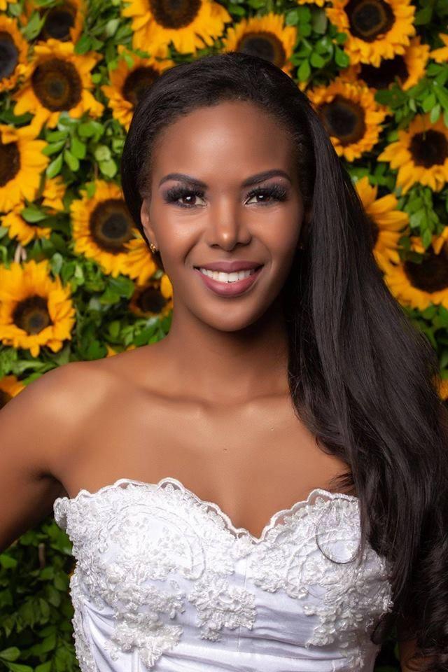 Round 13th : Miss Ecuador 2019 53053610