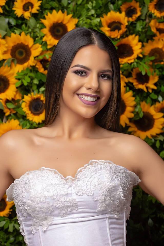 Round 13th : Miss Ecuador 2019 53241010