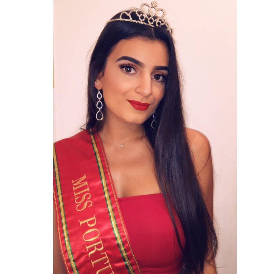 *Road to Miss Grand International 2019* - OFFICIAL COVERAGE - Page 2 53336710