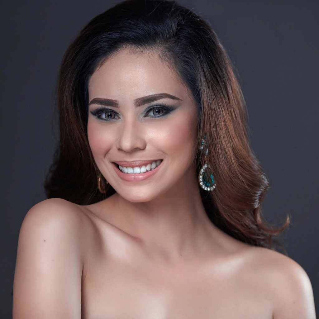 Road to Binibining Pilipinas 2019 - Results!! - Page 3 53463510