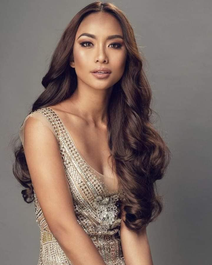 Road to Binibining Pilipinas 2019 - Results!! - Page 2 53480510