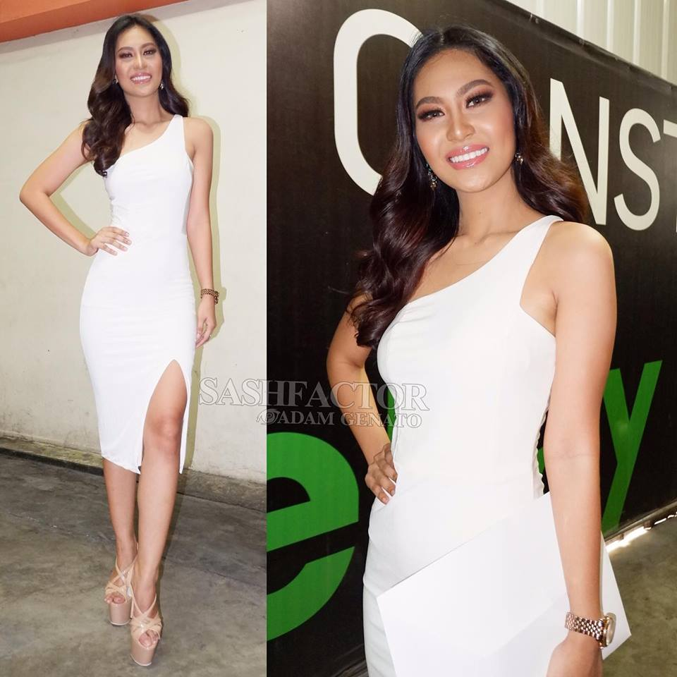 Road to Binibining Pilipinas 2019 - Results!! - Page 3 53604710