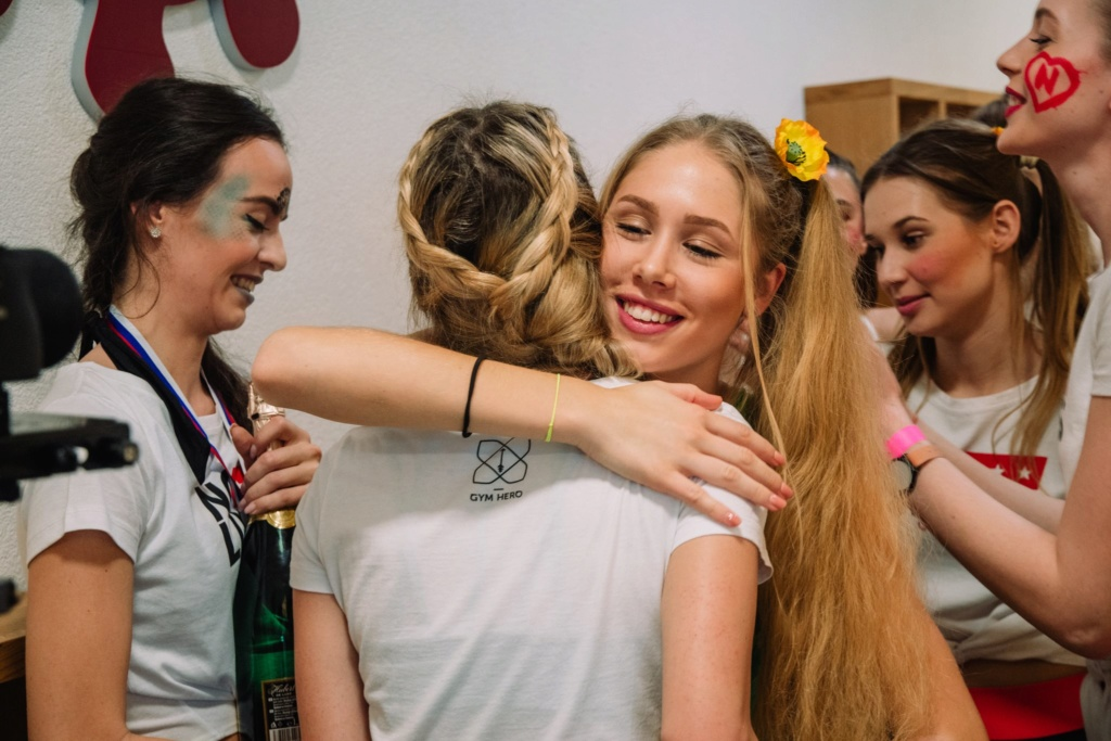 MISS Slovensko 2019 - Page 3 53660811