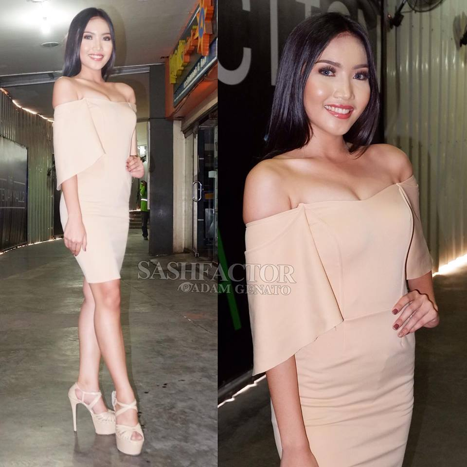Road to Binibining Pilipinas 2019 - Results!! - Page 3 53664010