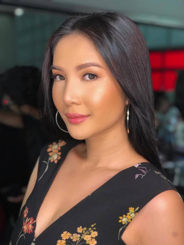 Who will be the luckiest Repeaters for Bb Pilipinas 2019?? 53701910