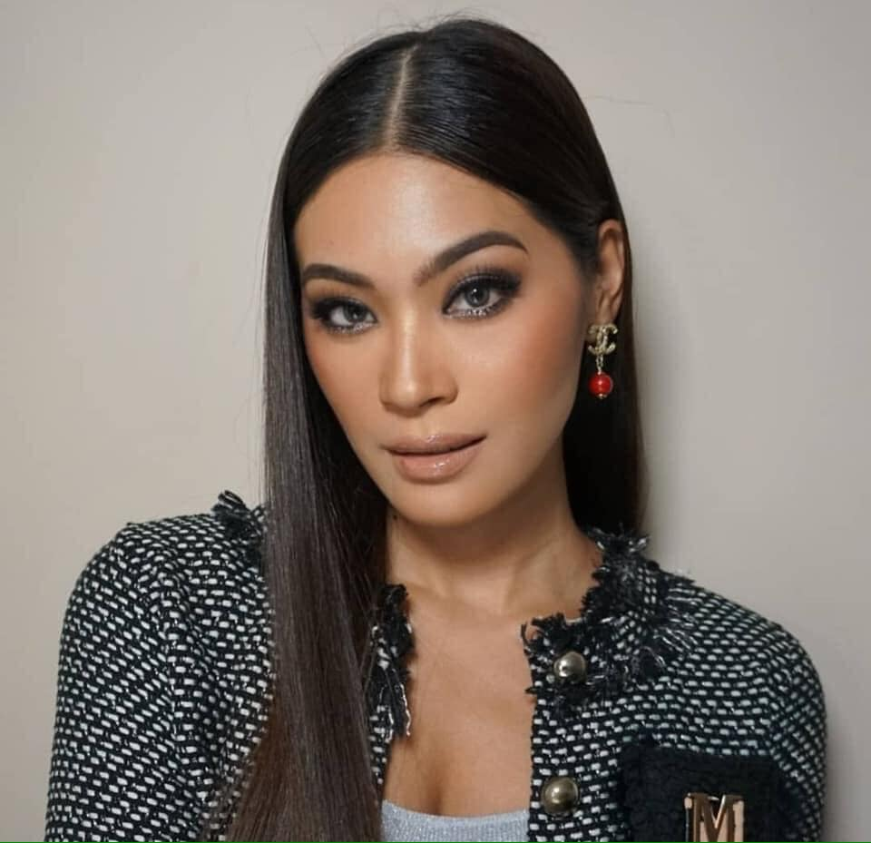 Road to Binibining Pilipinas 2019 - Results!! - Page 7 53752110