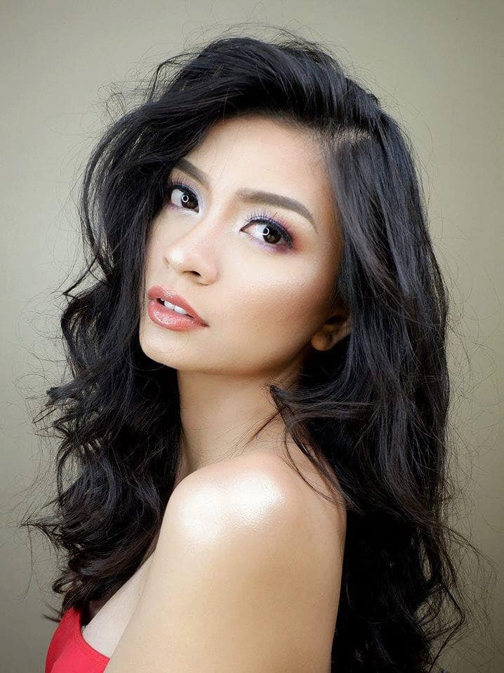 Road to Binibining Pilipinas 2019 - Official Candidates at page 7! - Page 7 53930210