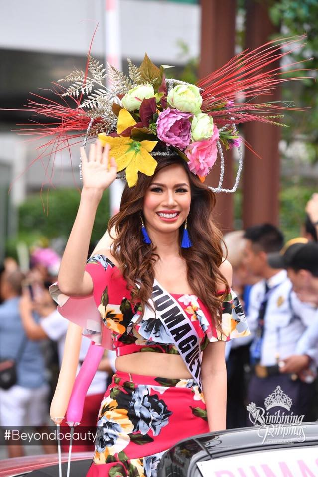 Road to Binibining Pilipinas 2019 - Results!! - Page 16 5406